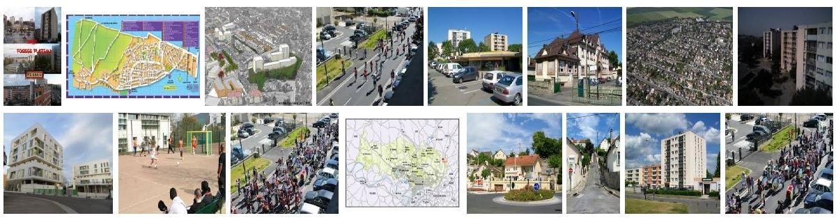 fosses France